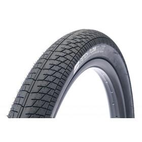 "Salt Pitch Flow BMX Tire 20x2.25"", black"